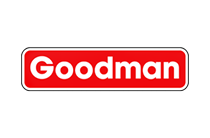 Goodman client logo